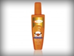 ESSE 160 ml. Carrot Oil Spray